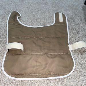 Coach Other - Coach Pet Vest